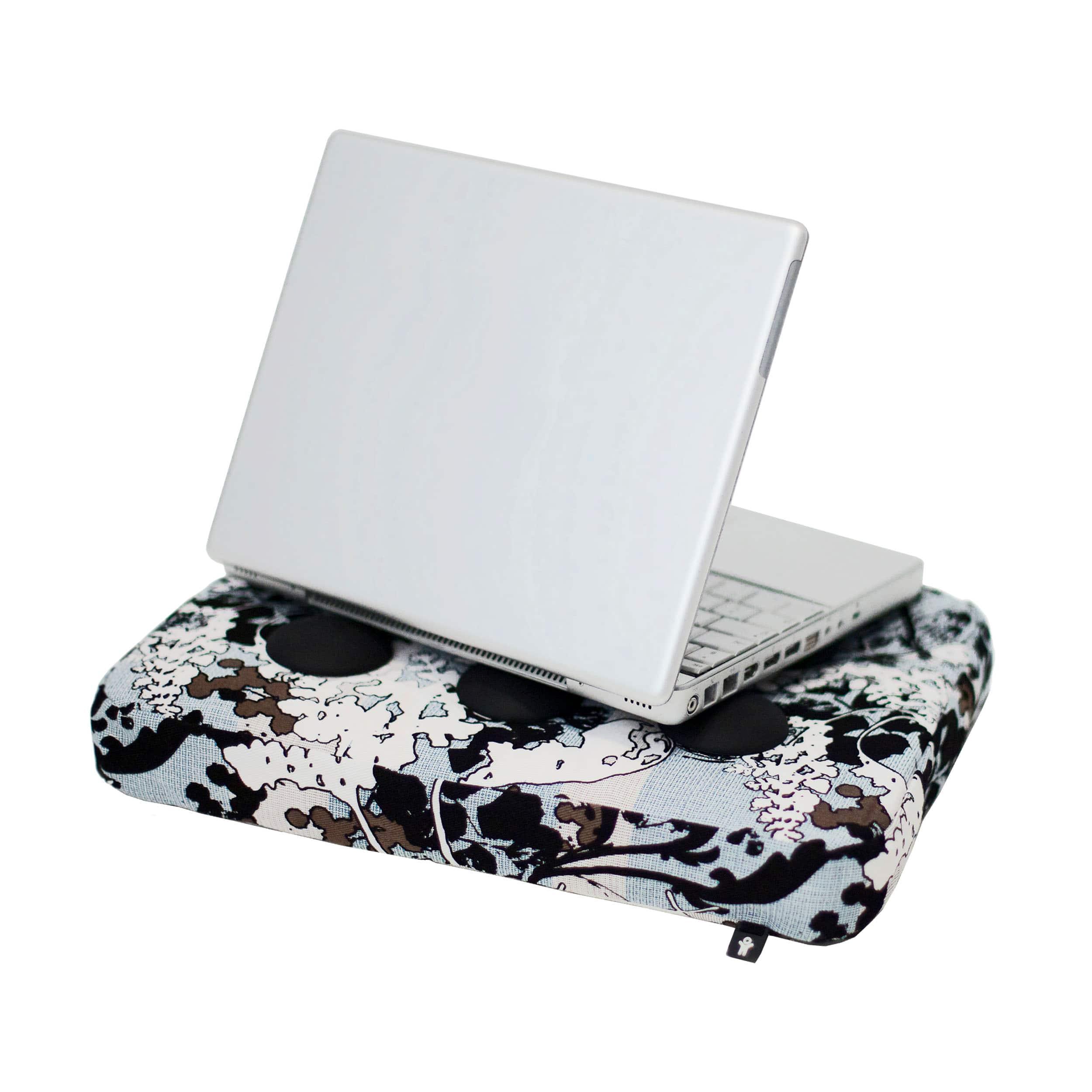 Surfpillow Botany Laptop-Kissen