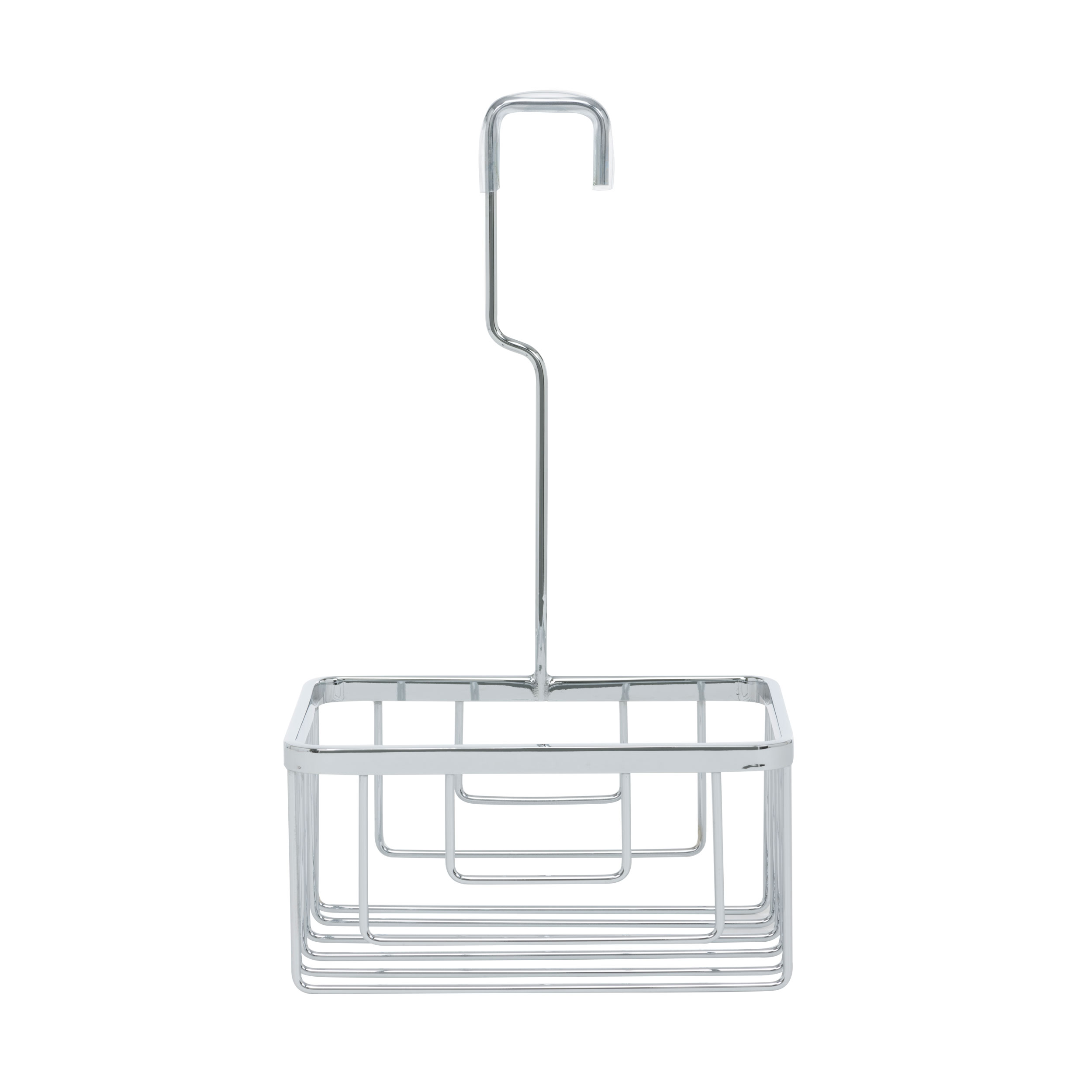 DW 227 Duschkorb zum Einhängen