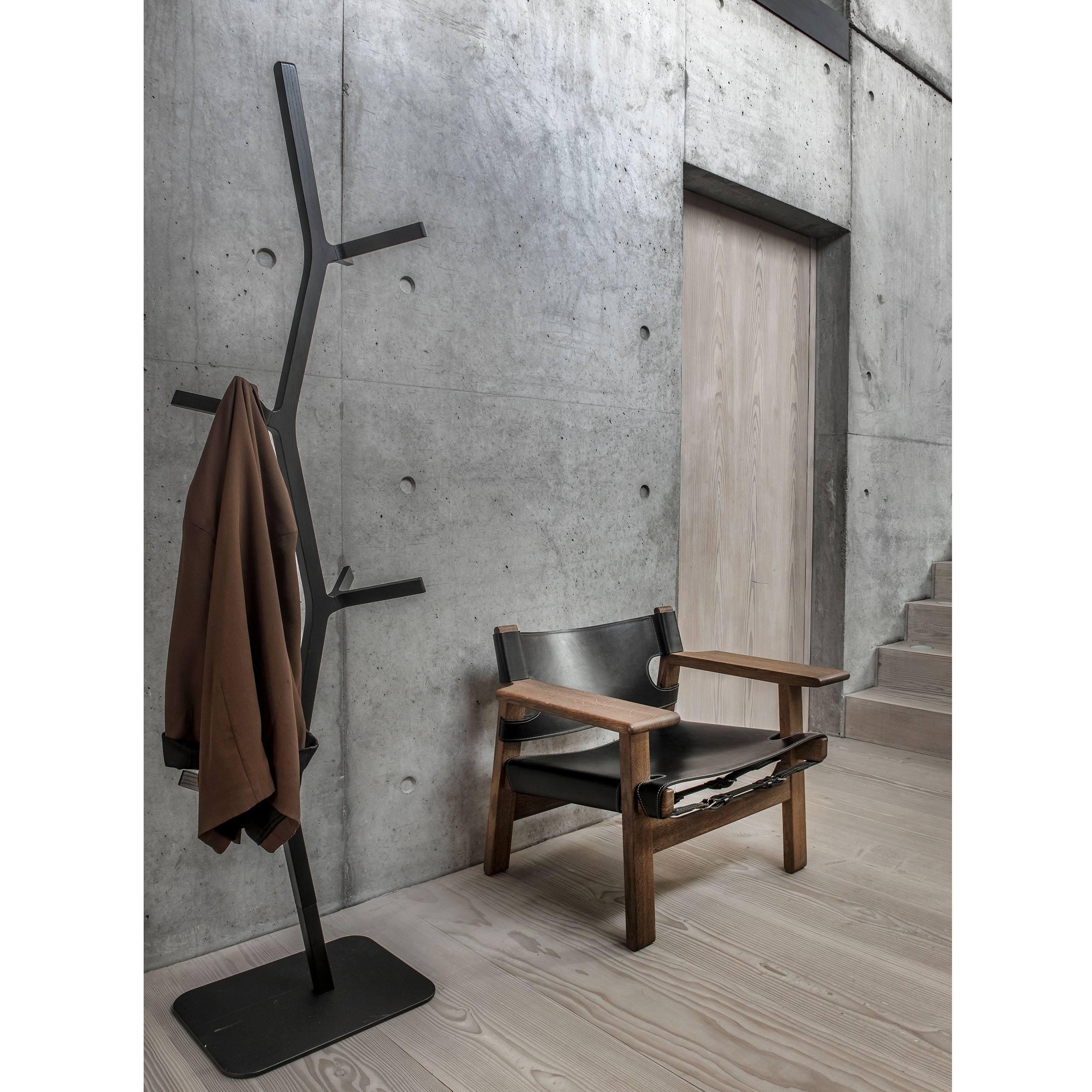 Nara Kleiderständer