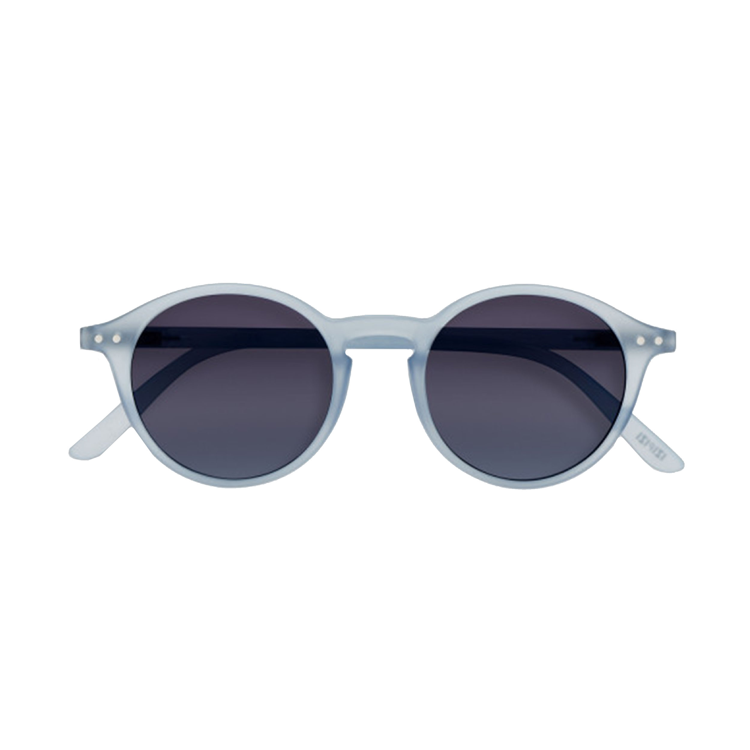 Izipizi Sun D Sonnenbrille