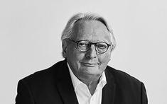 Alfred Homann;Ole V. Kjaer