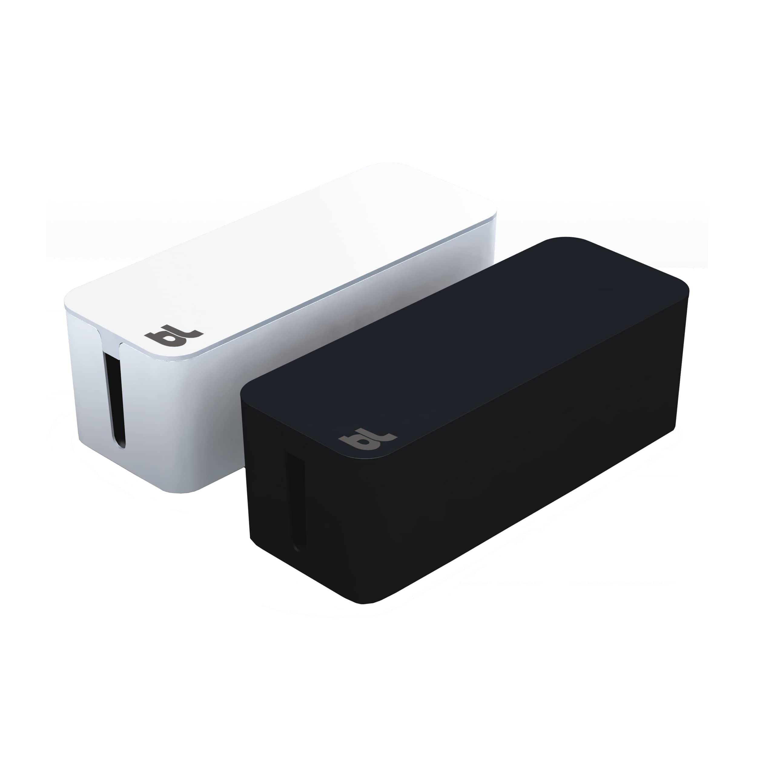 CableBox Kabelbox