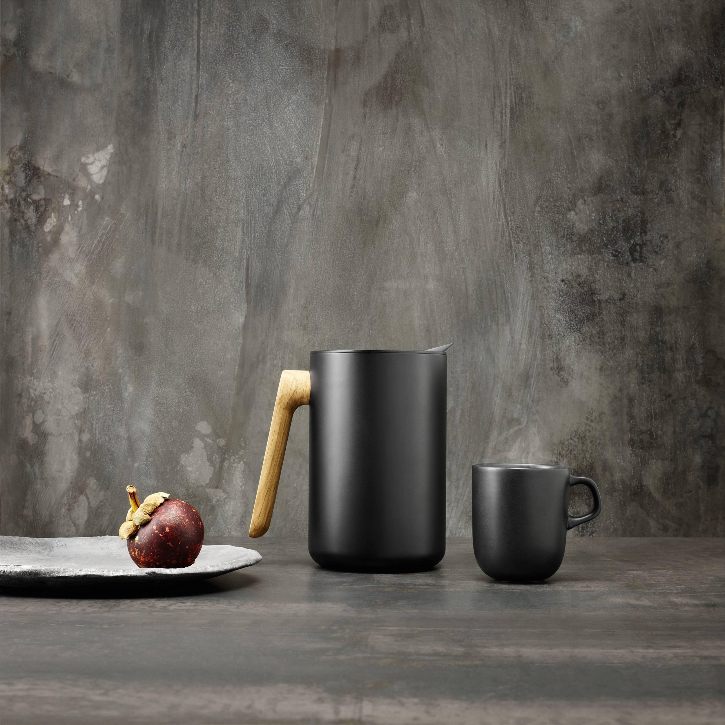 Nordic Kitchen Isolierkanne