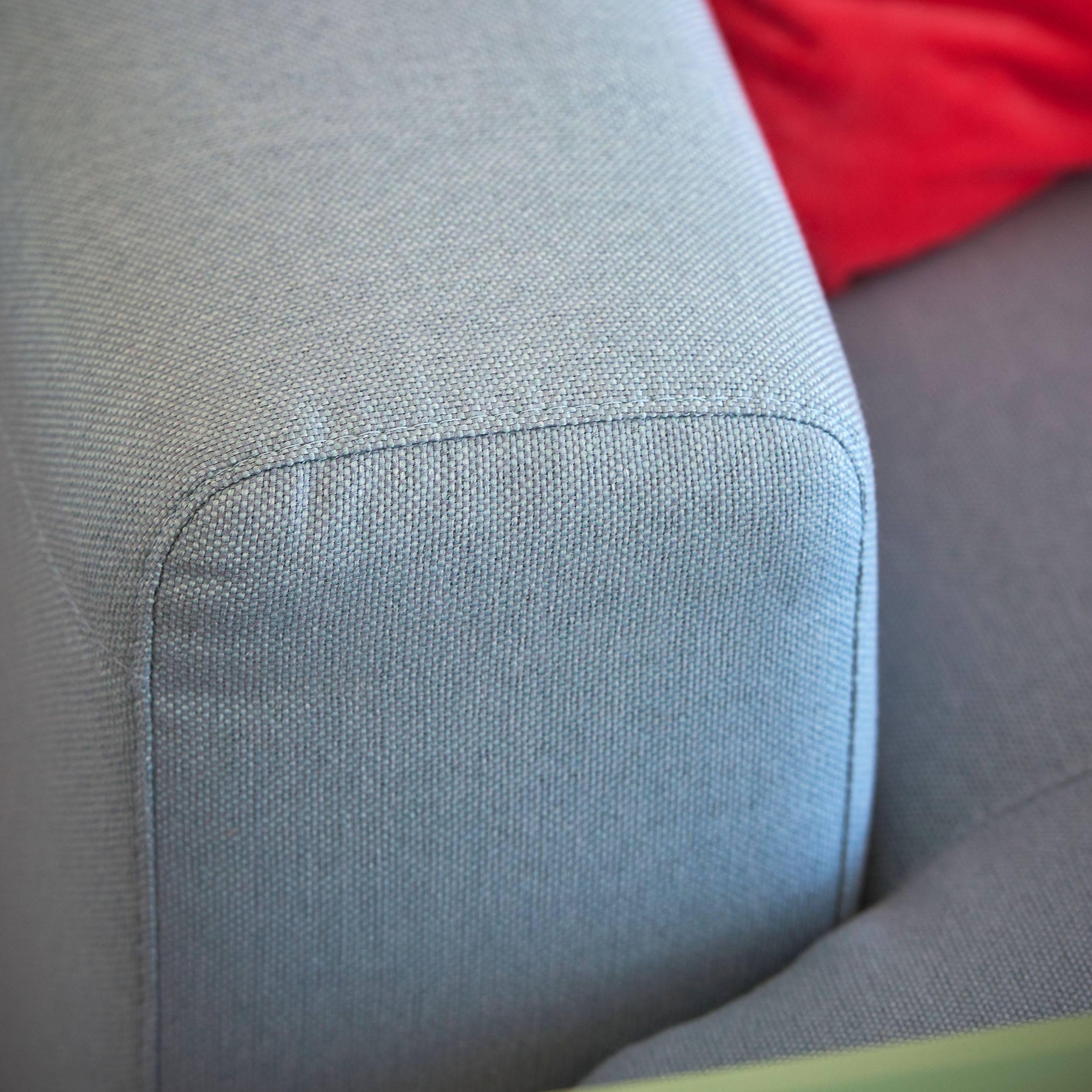 Clifden 3-Sitzer Sofa