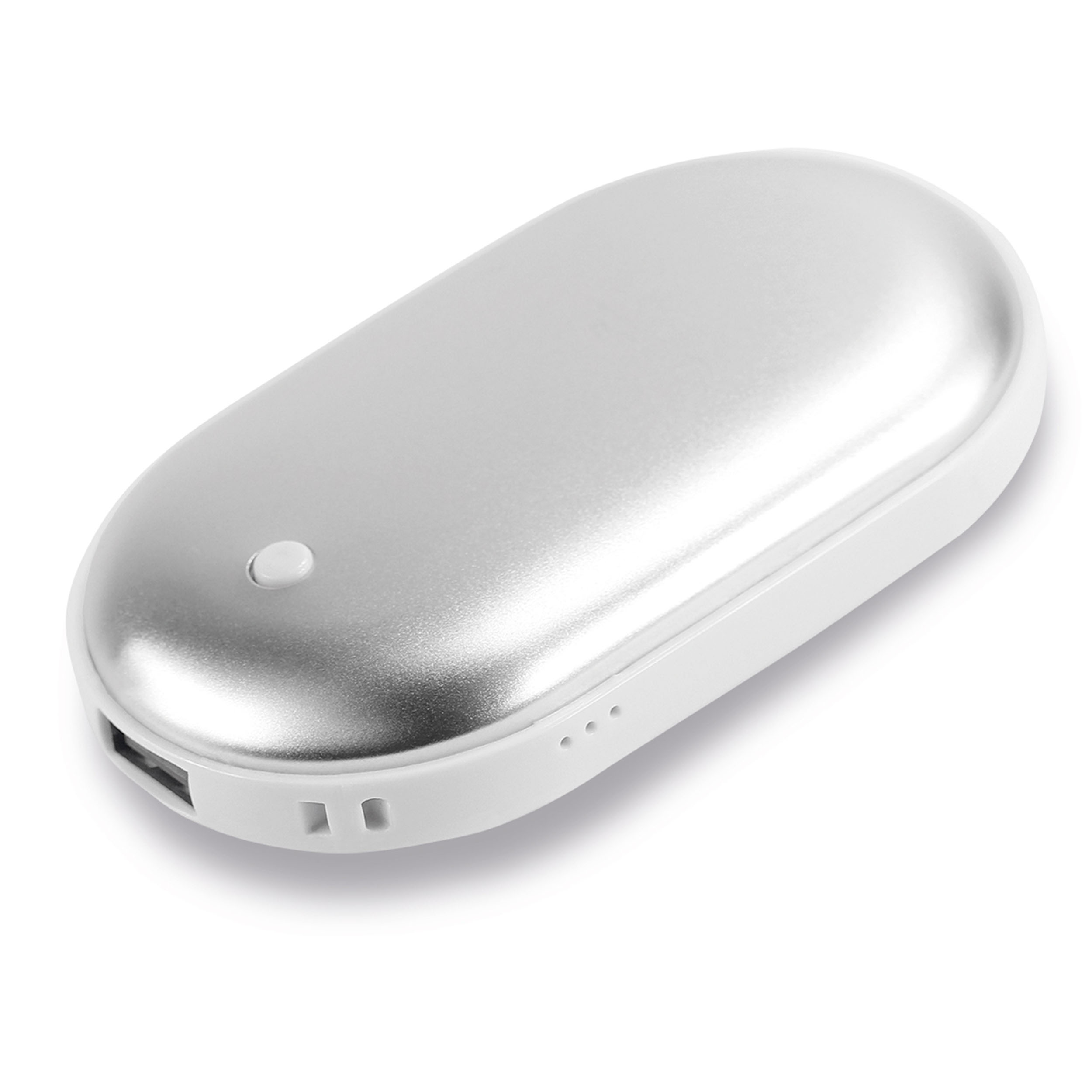 Cald Handwärmer und USB Powerbank