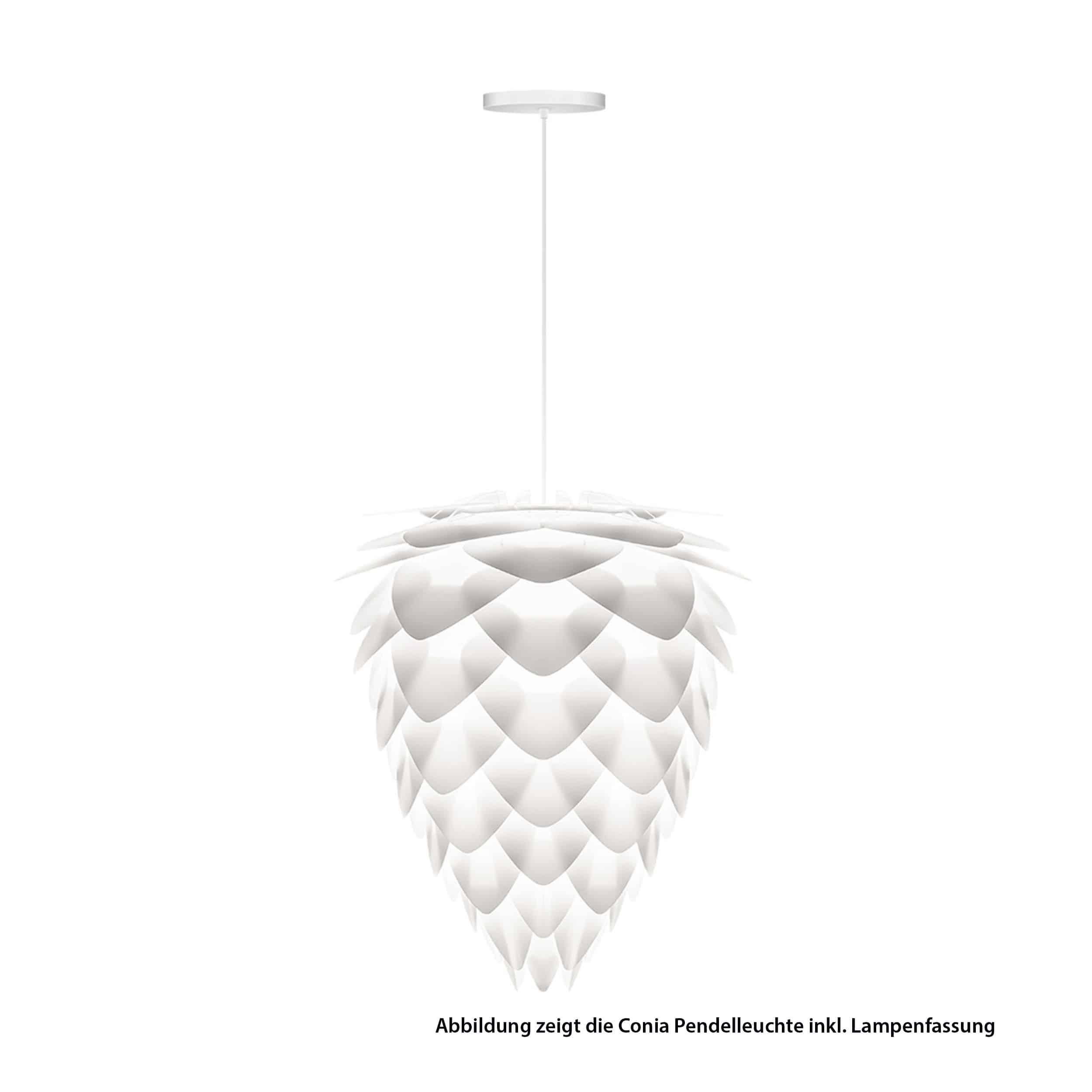Conia Lampenschirm