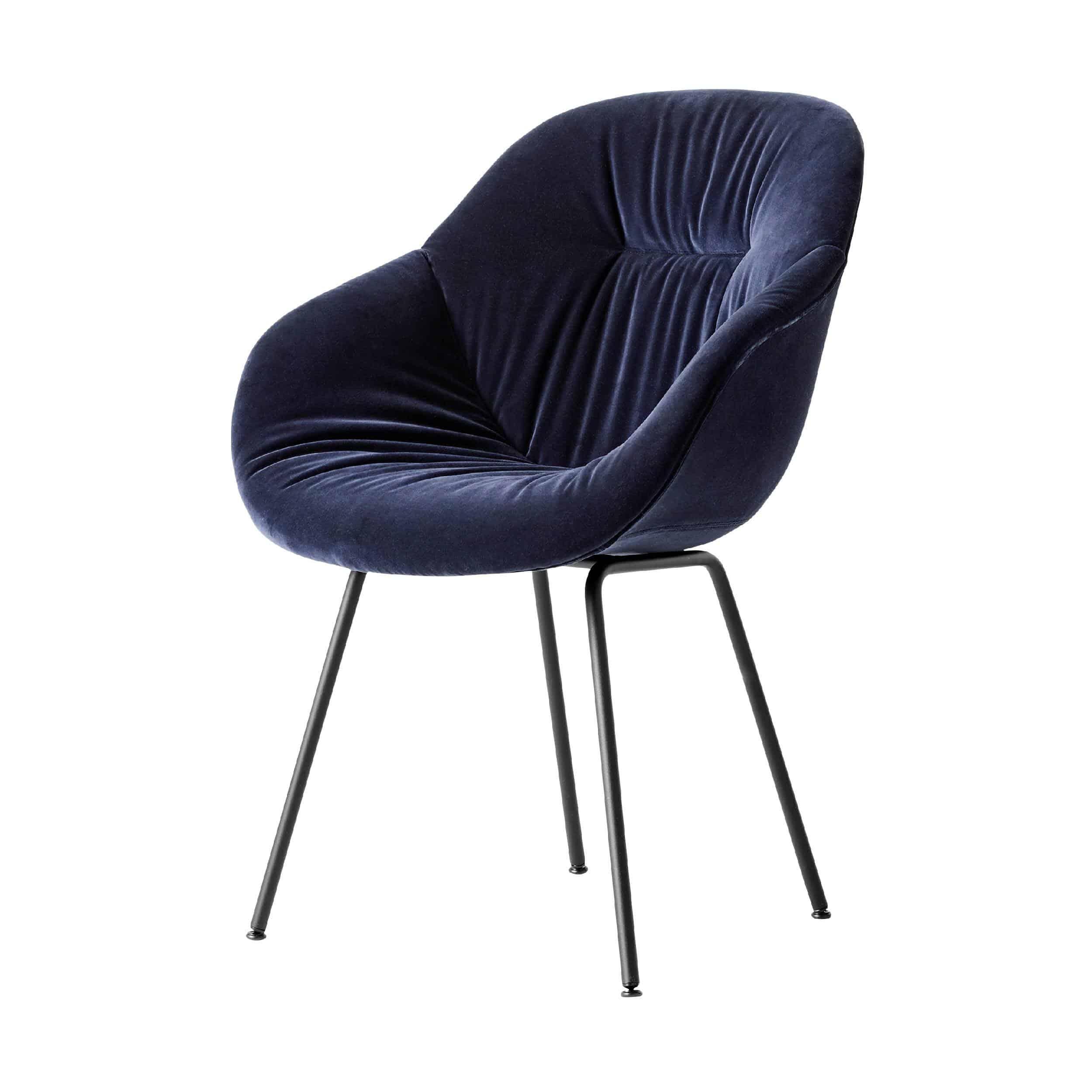 About a Chair AAC127 Soft Polsterstuhl