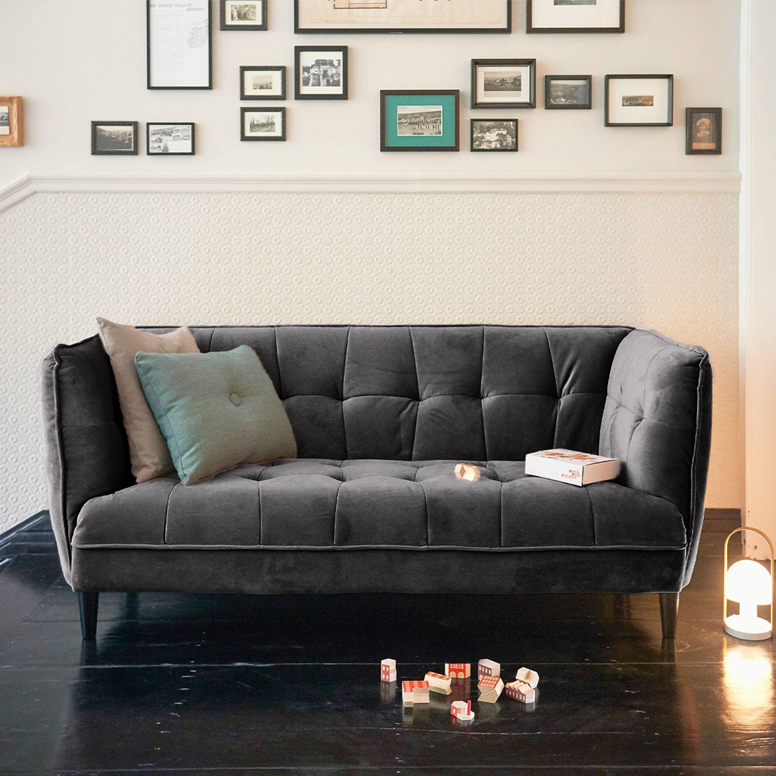 Marvik 2,5-Sitzer Sofa