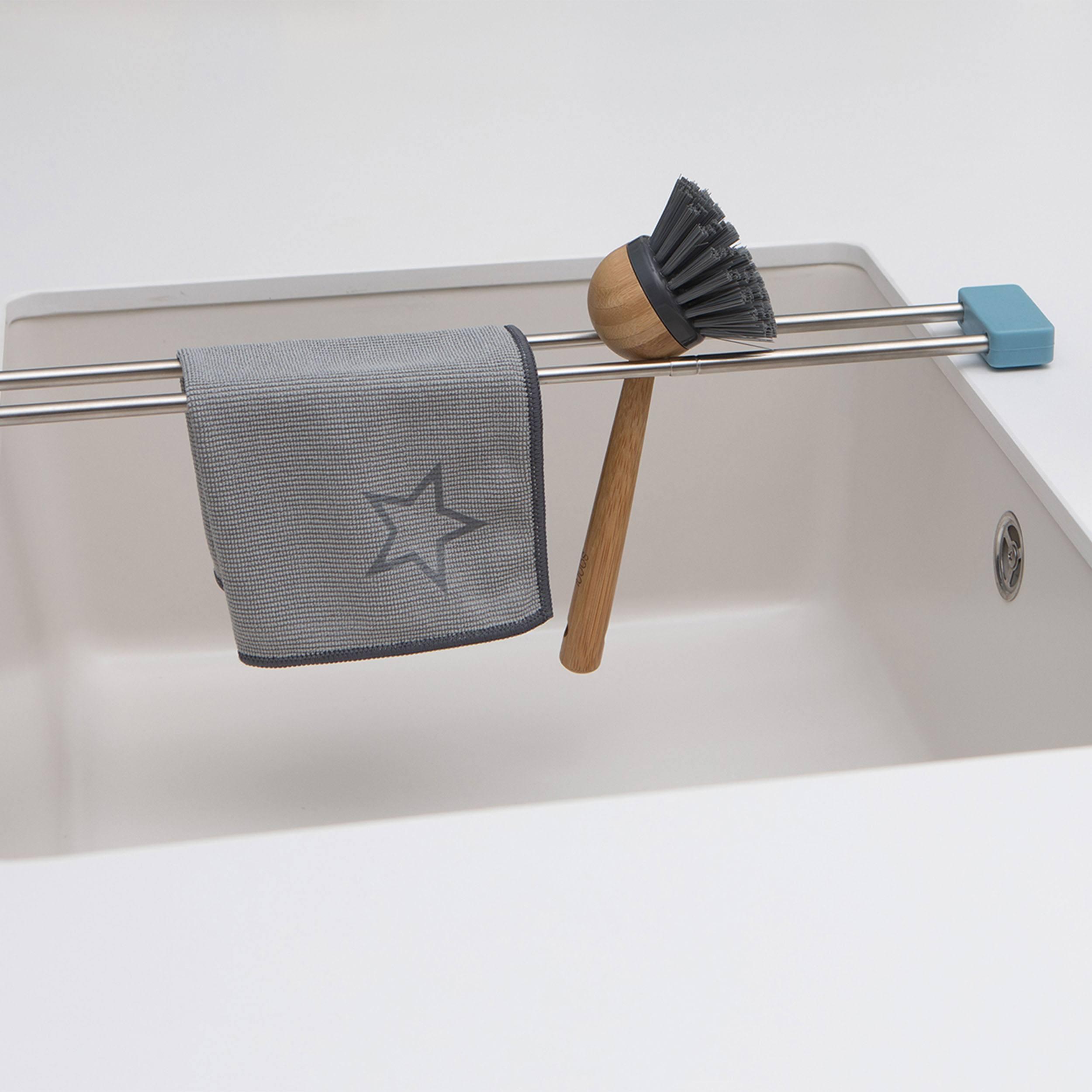 brush.up Spülbürste