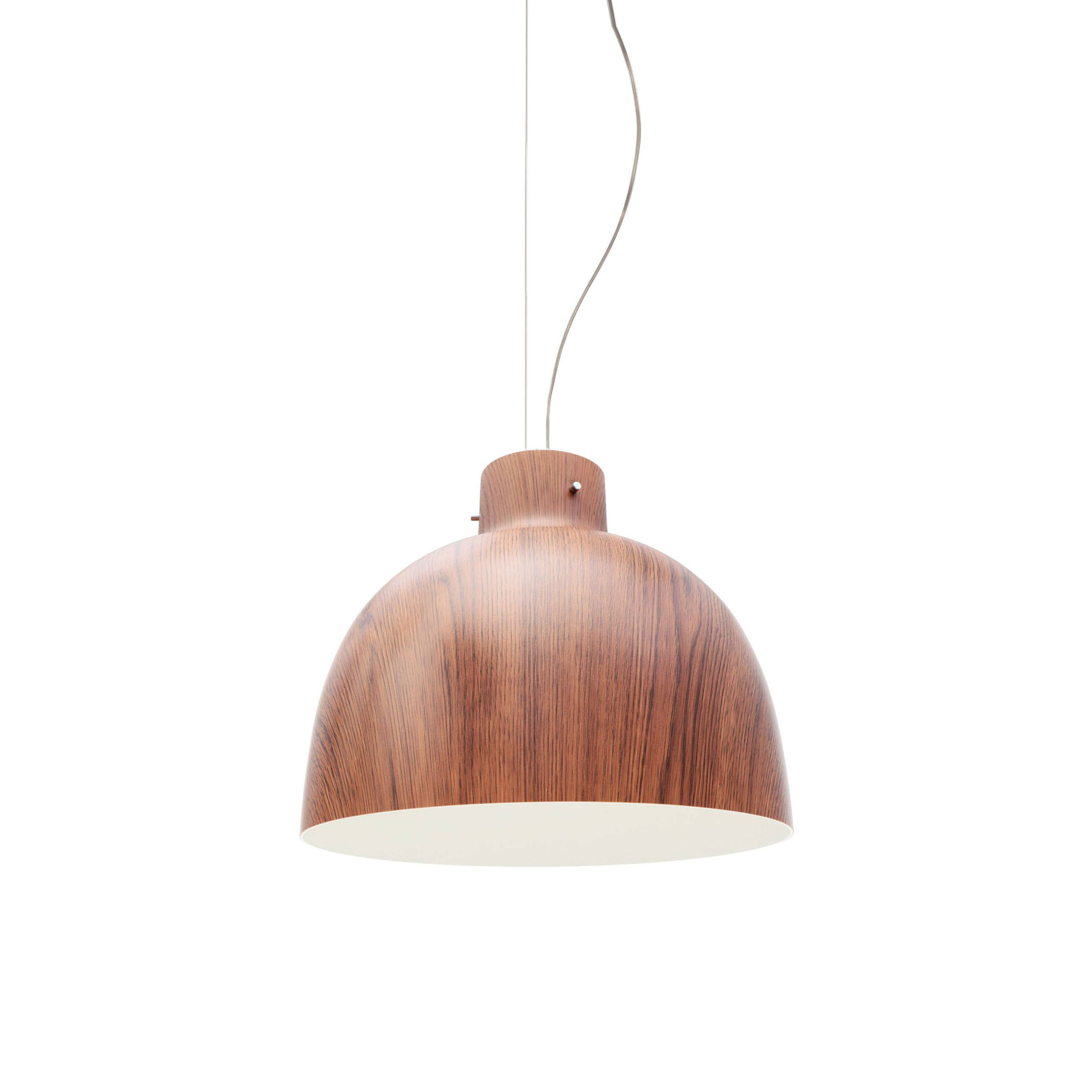 Bellissima Wood Pendelleuchte