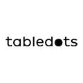 tabledots
