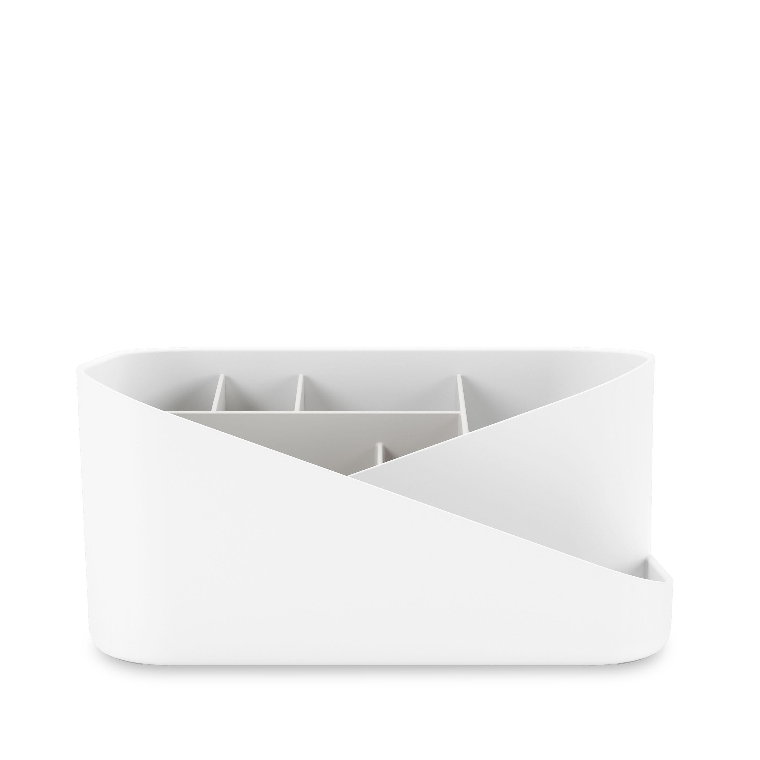 Glam Storage Aufbewahrungsbox