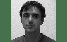 Dirk Frömchen