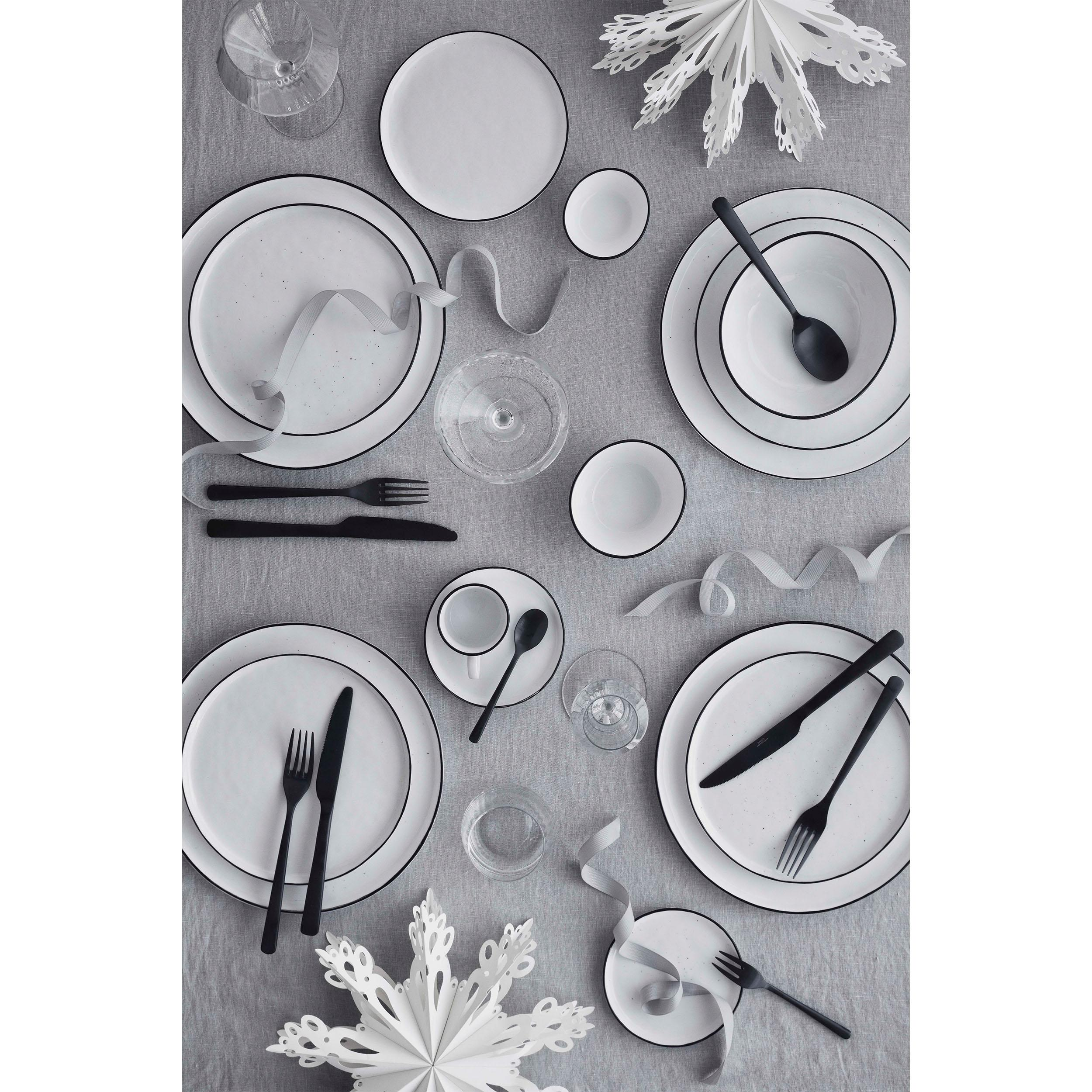 Snowflake Weihnachtsstern
