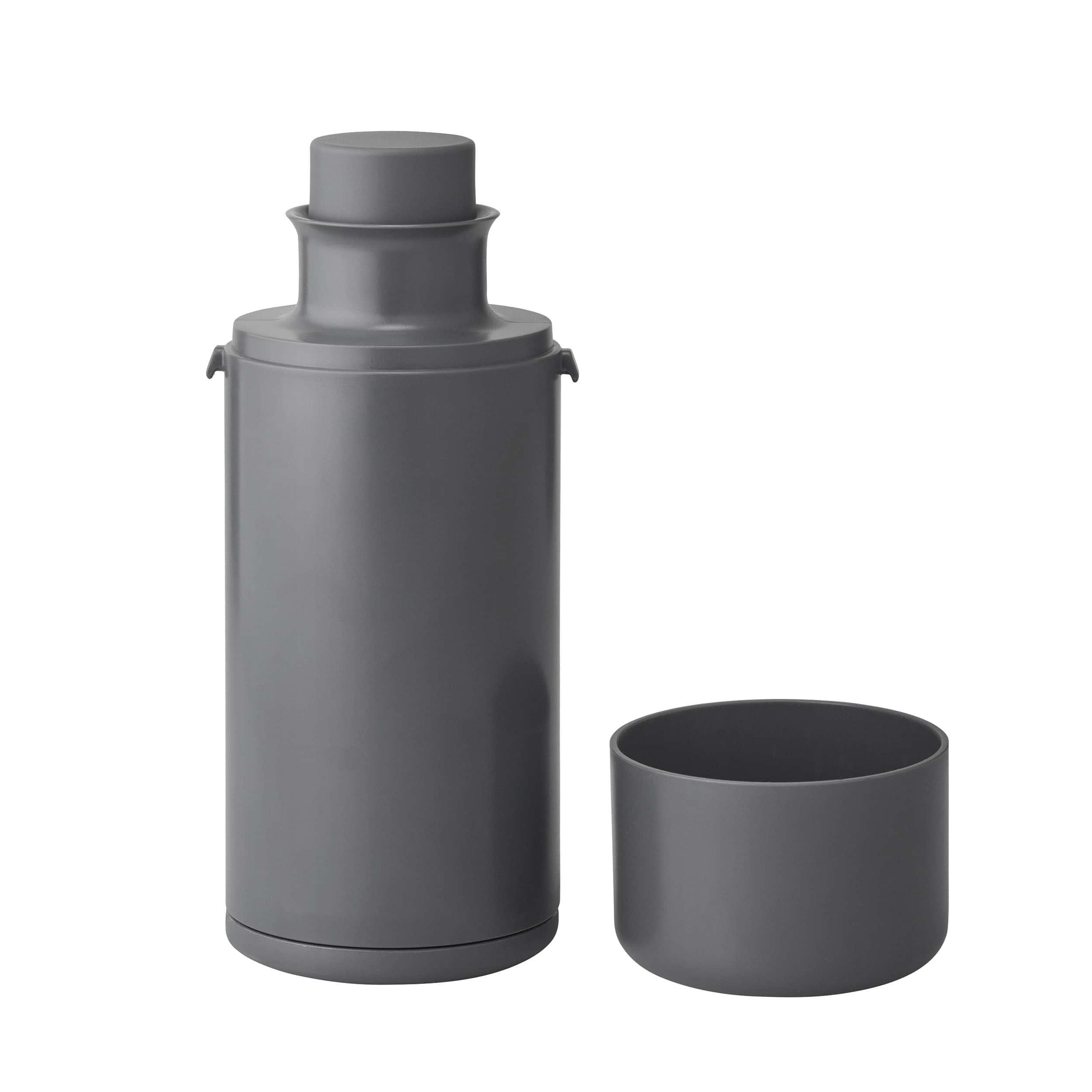 Keep-it Cool Flasche