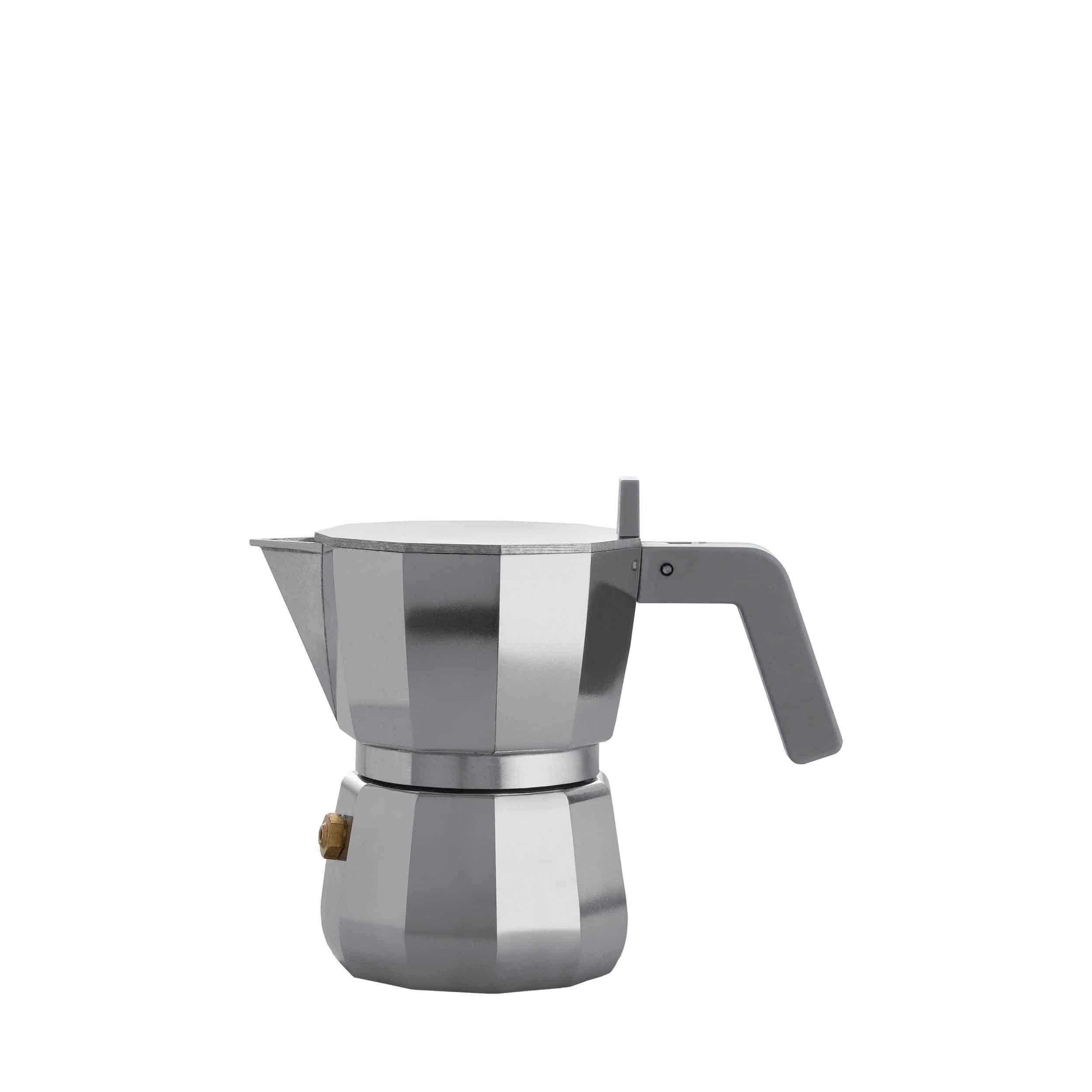 Moka Espressokocher