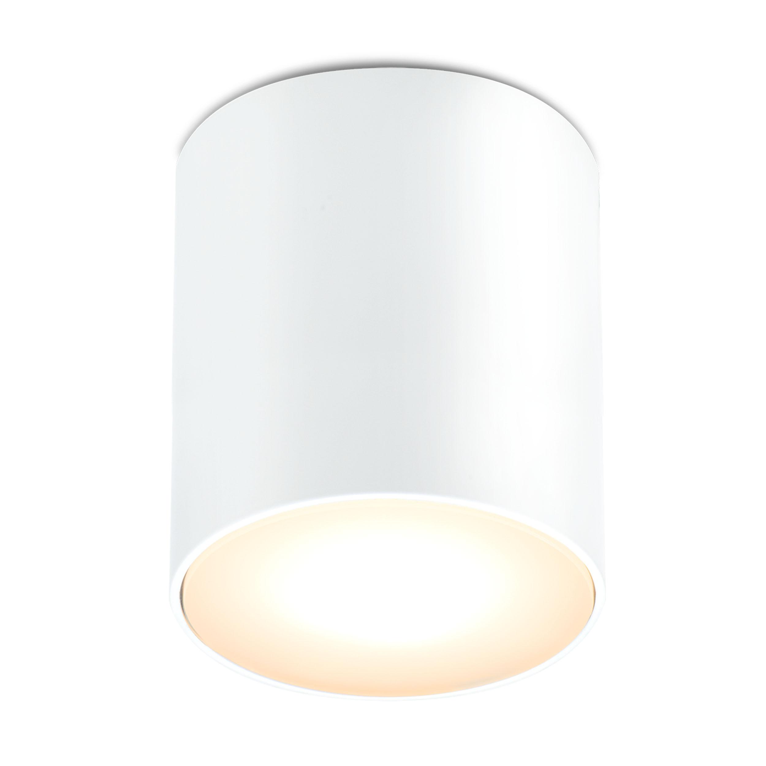 Warnemünde LED Deckenleuchte
