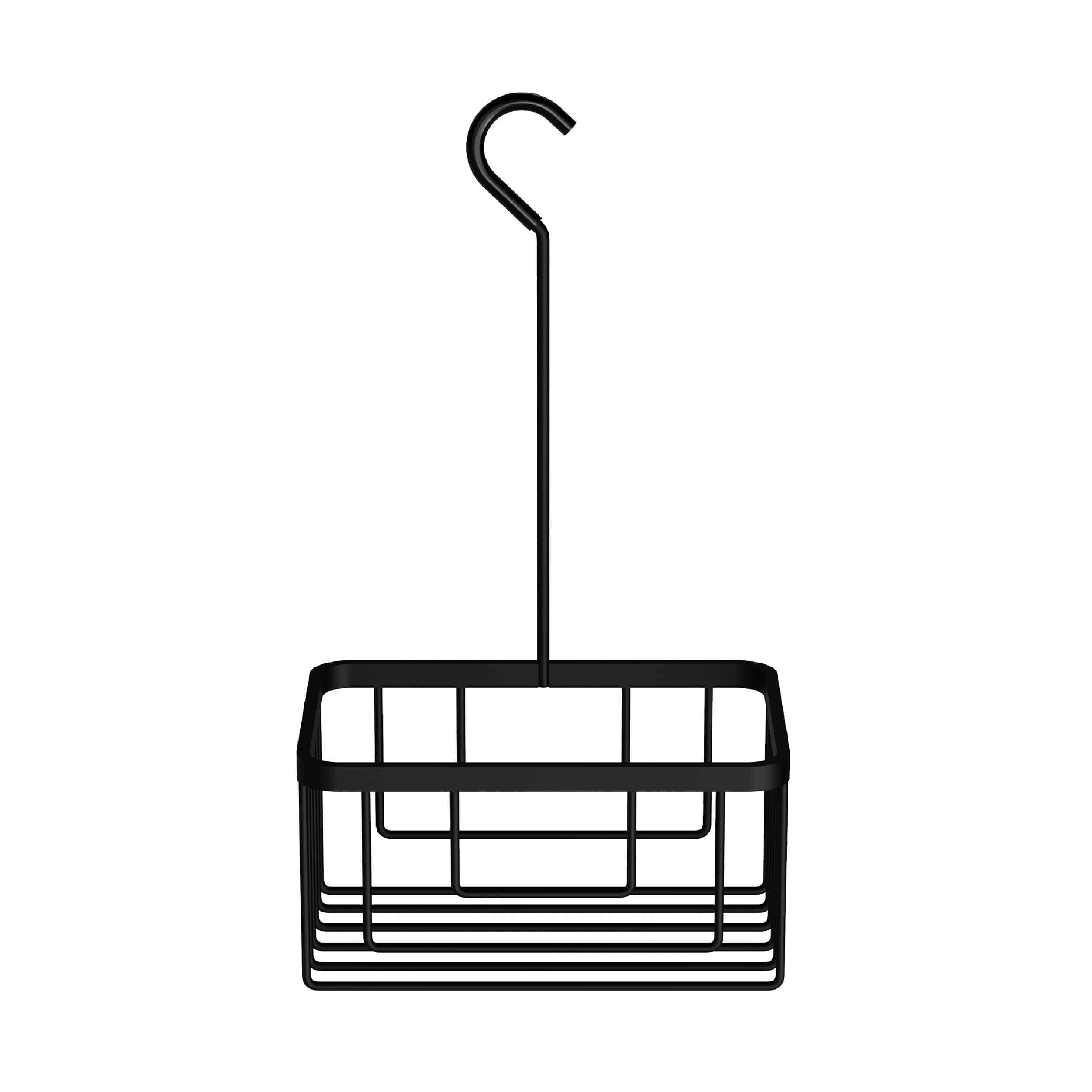 DW 226 Duschkorb zum Einhängen