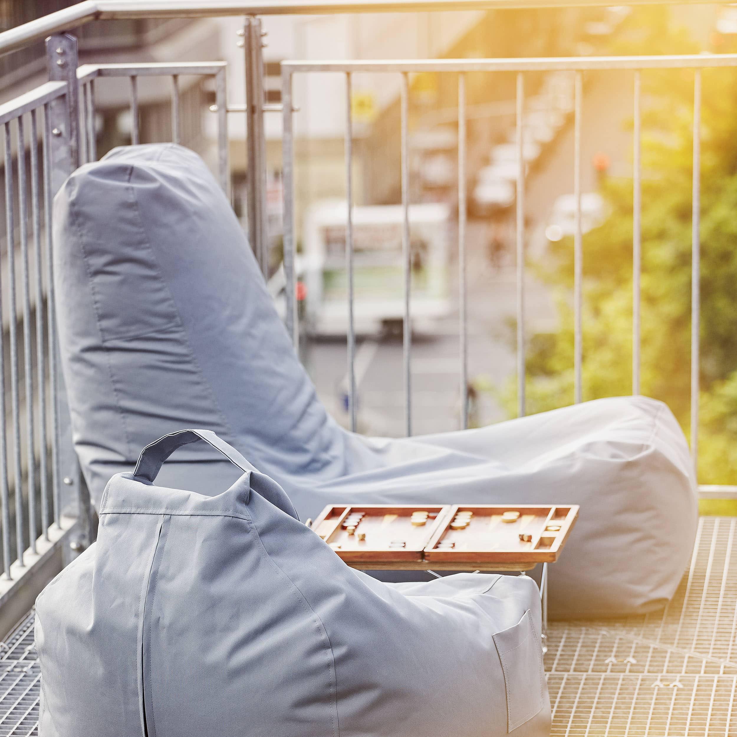 Bomenda Sitzsack