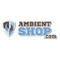 Ambientshop