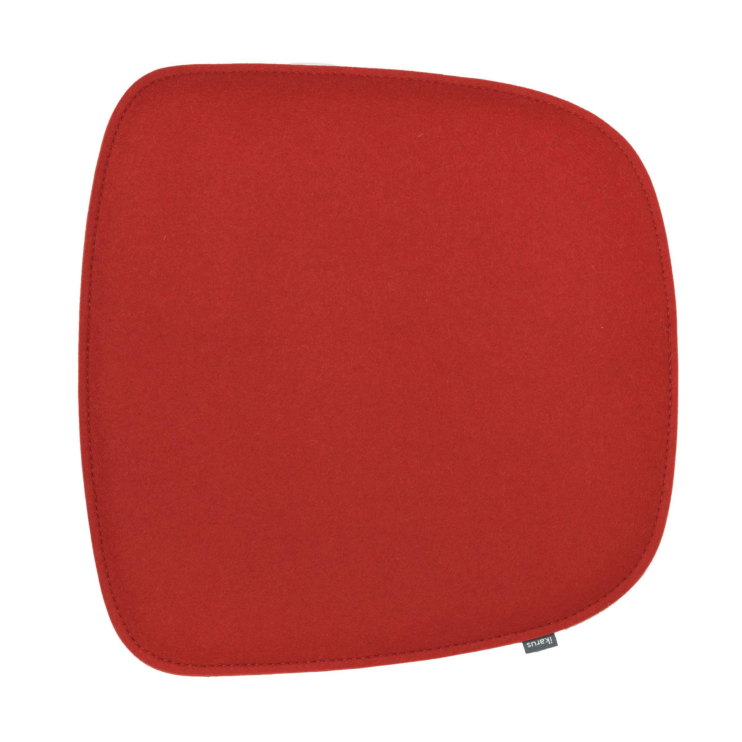 Sitzkissen 2-lagig für About a Chair AAC22