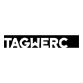 Tagwerc