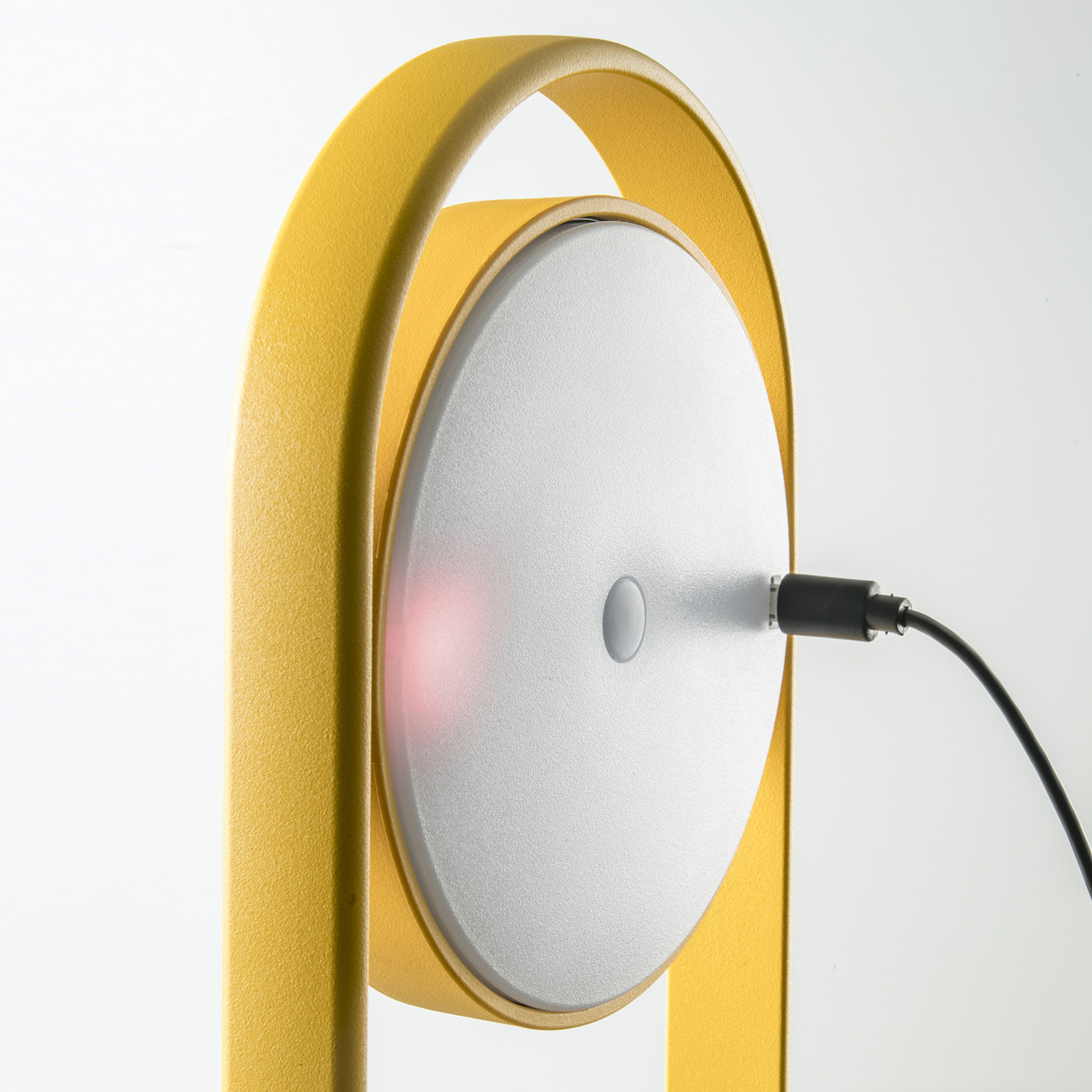 Giravolta LED Outdoor Universalleuchte