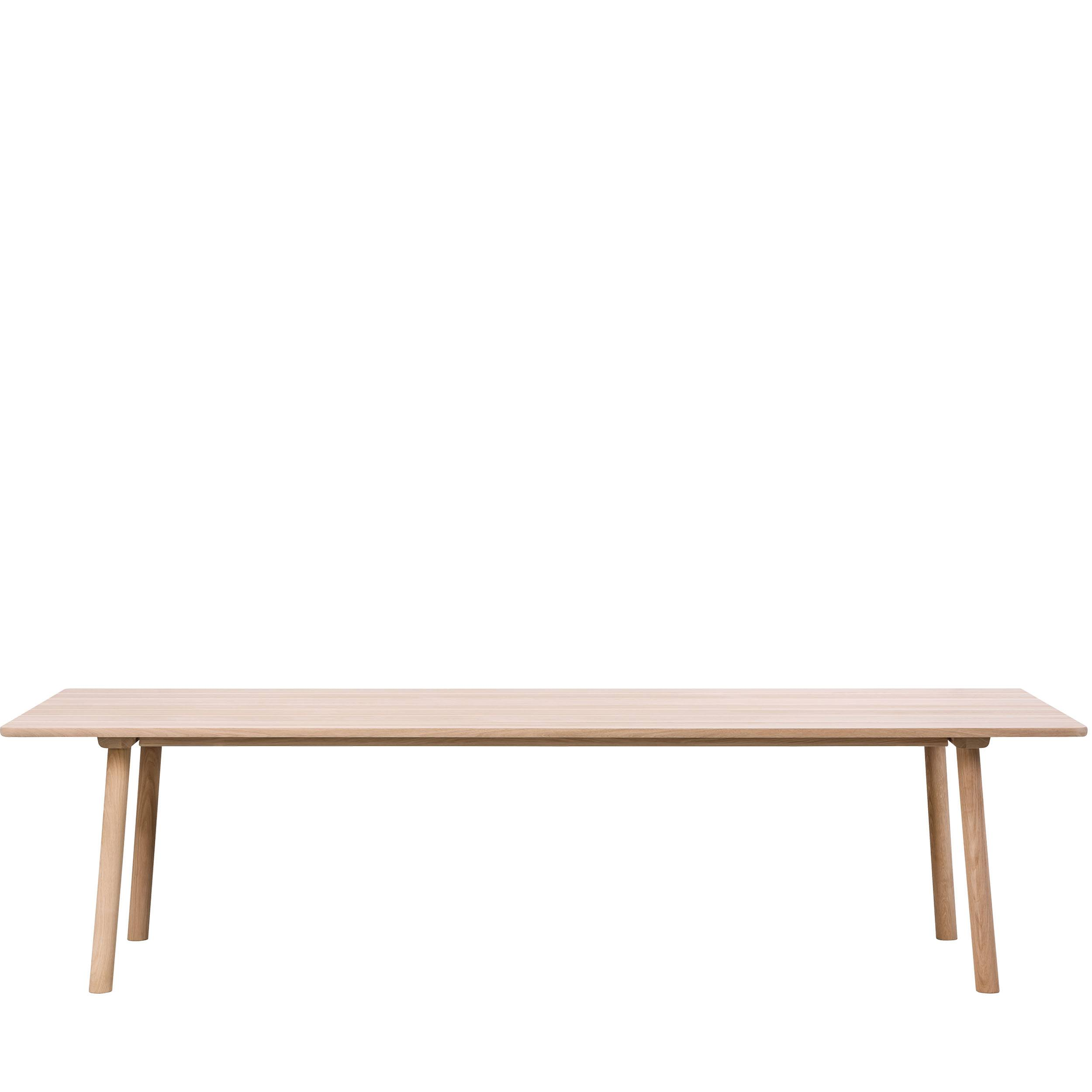 Taro Tisch