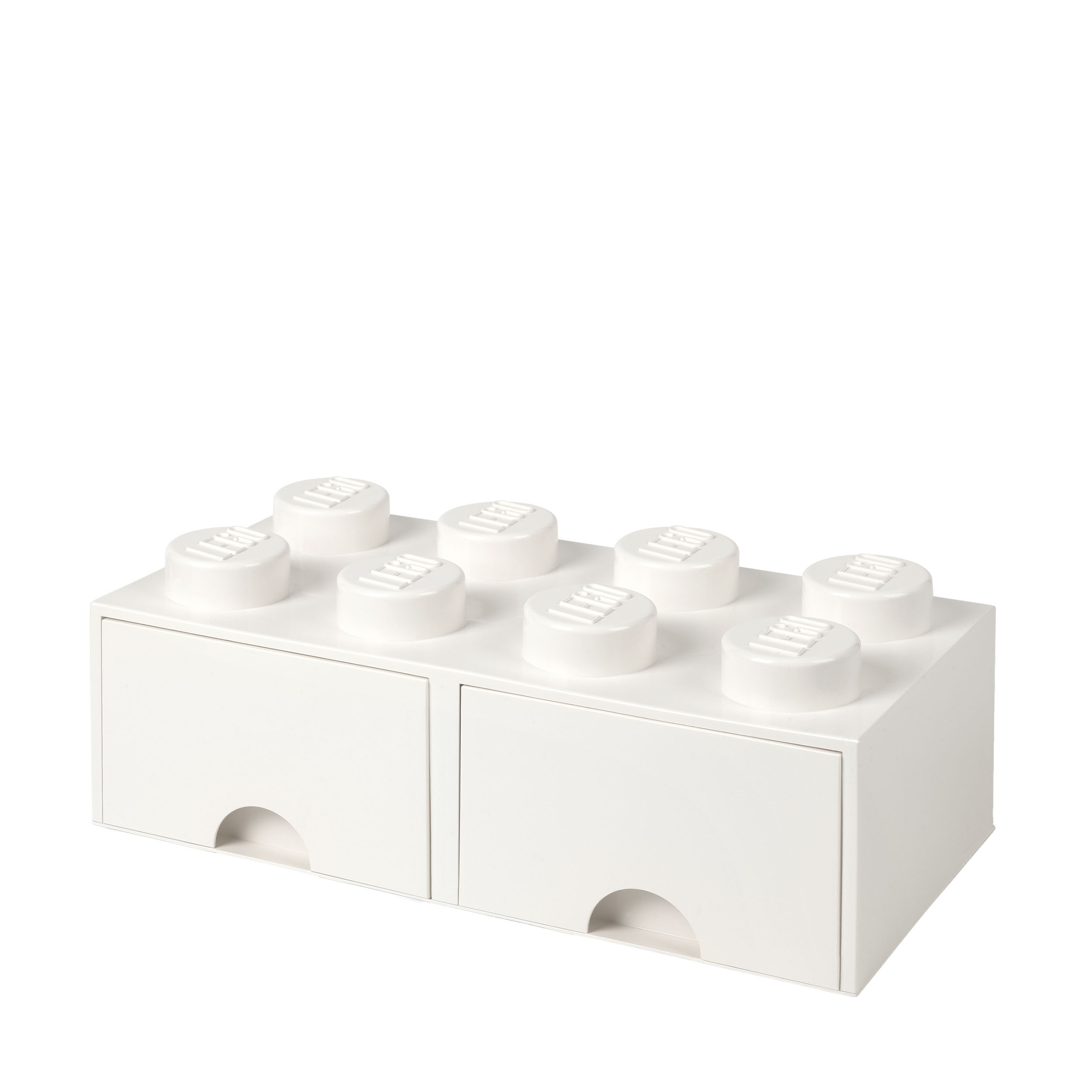LEGO® Drawer Aufbewahrungsbox Brick 8