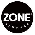 Zone® Denmark