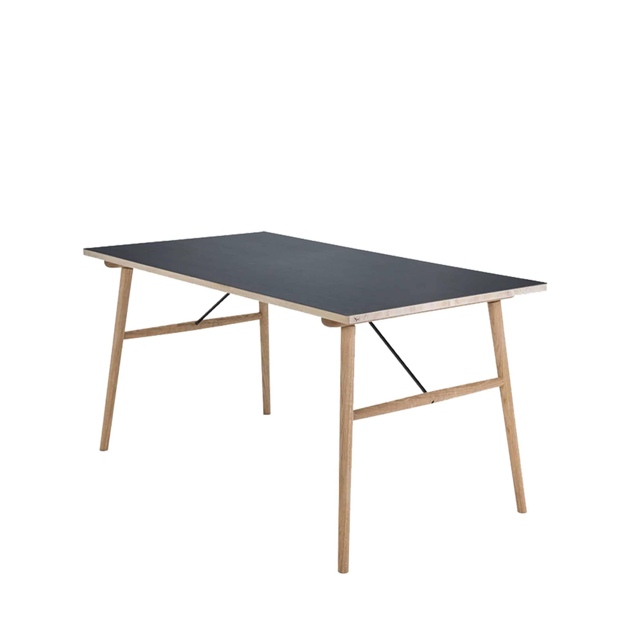 Hekla Tisch