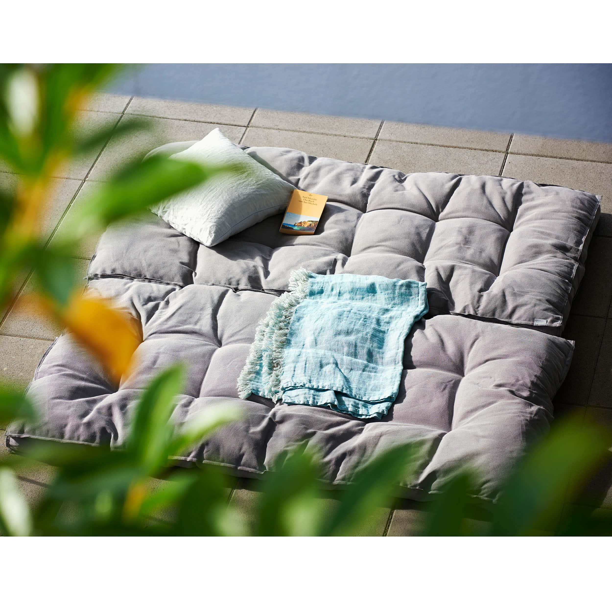 Agadir Outdoormatte