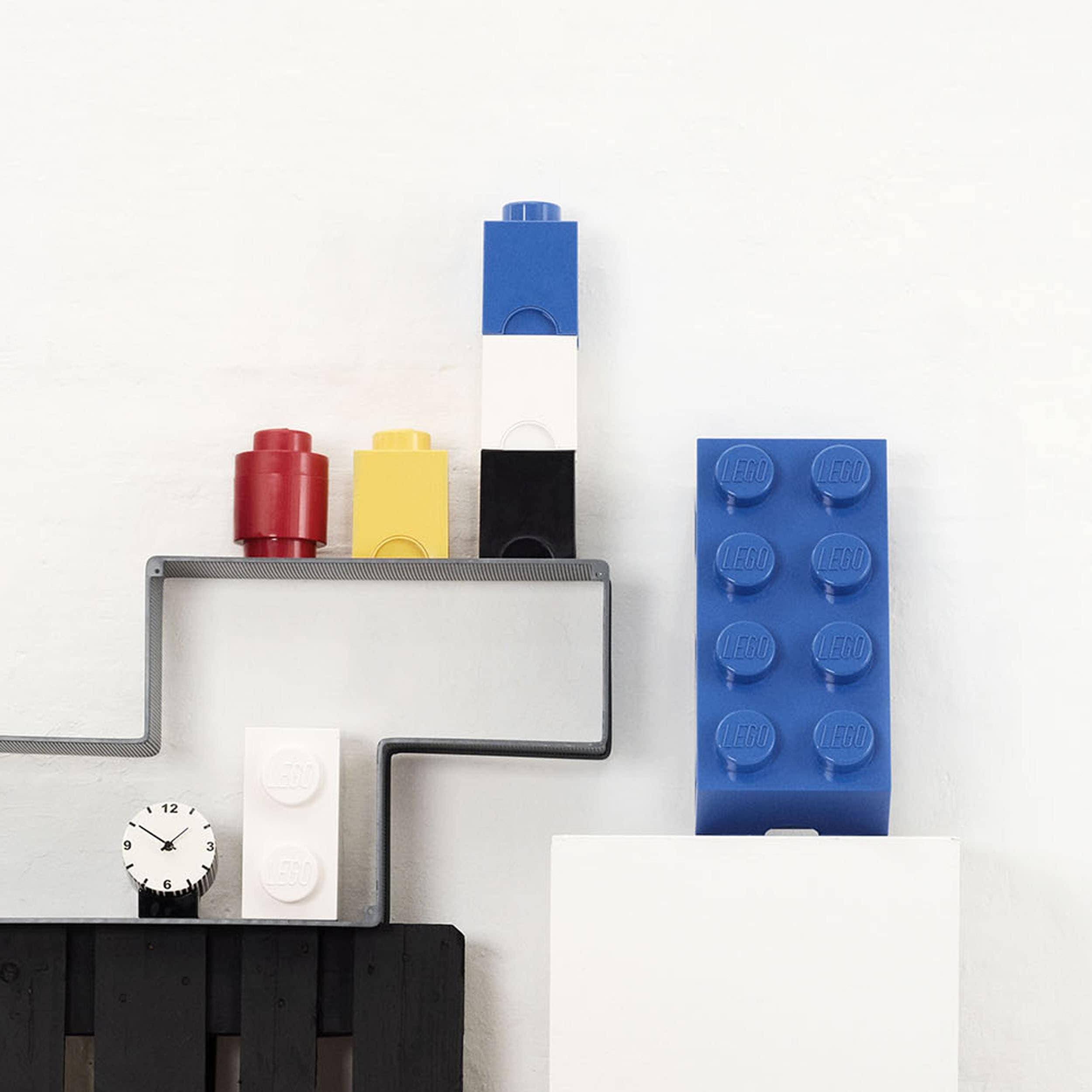 LEGO® Storage Aufbewahrungsbox Brick 2