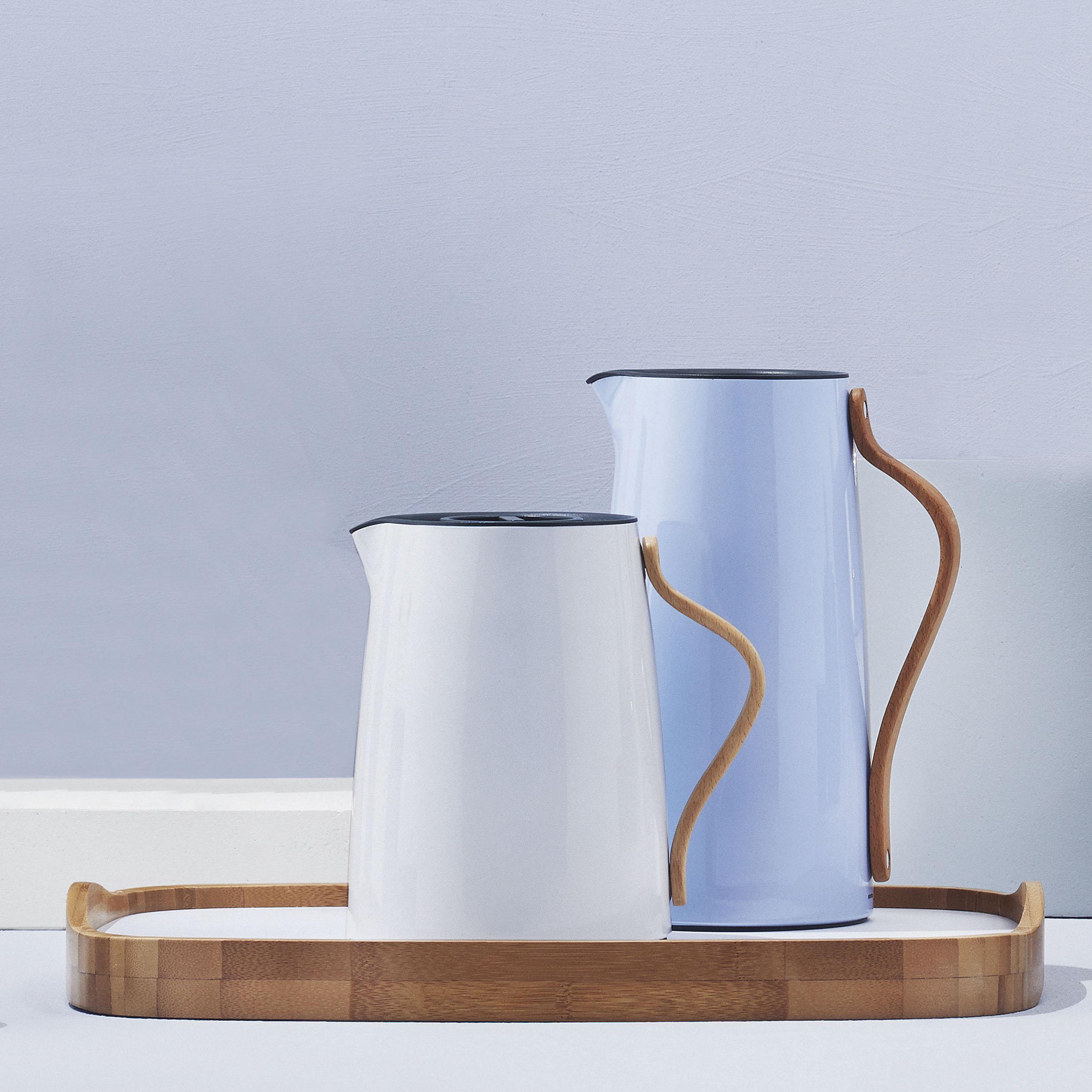 Emma Isolierkanne für Kaffee