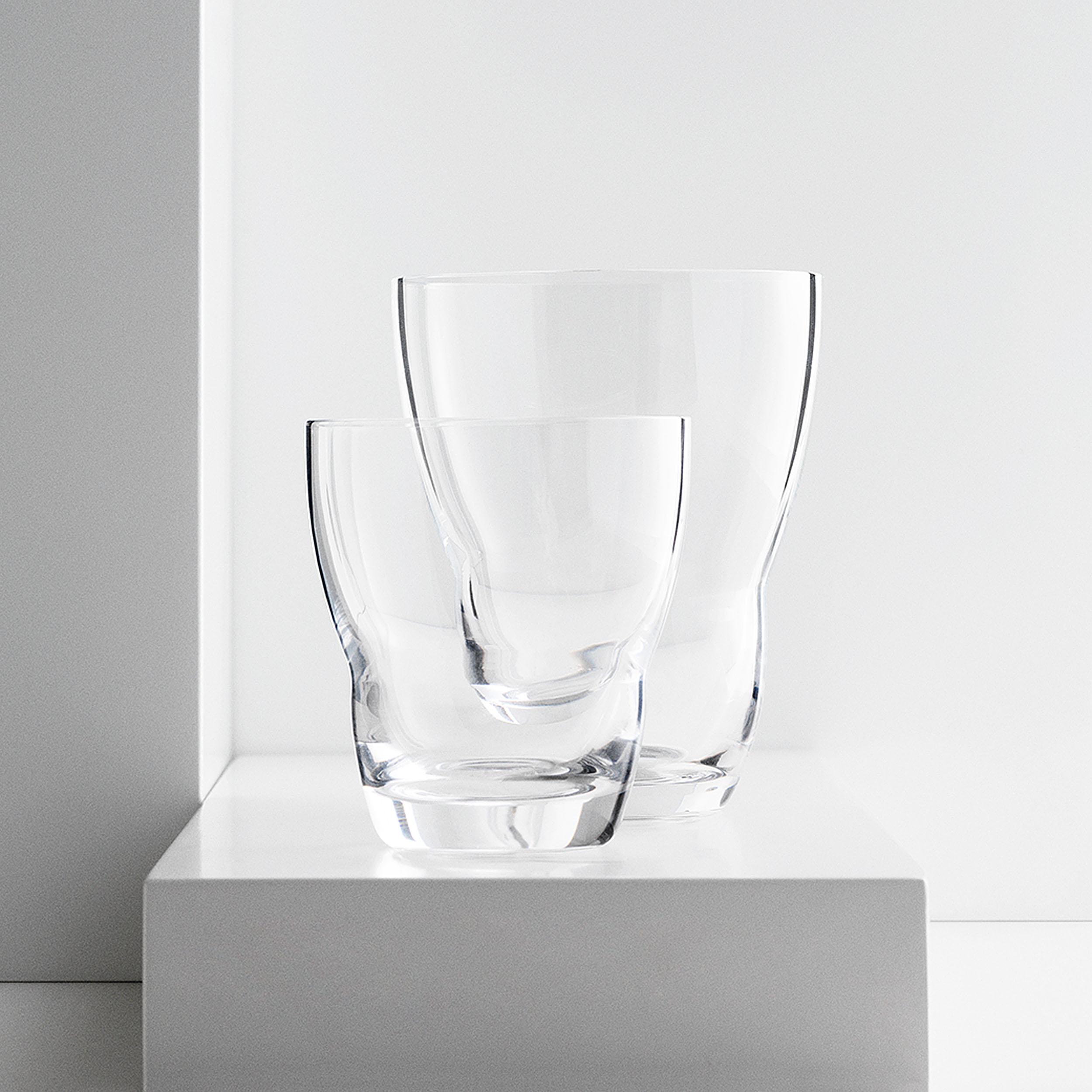 Vipp 240 Glas im 2er-Set