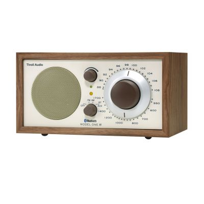 Tivoli Audio Model One BT Radio