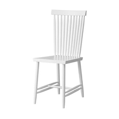 FAMILY Chair No. 2 Stuhl