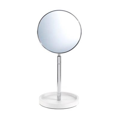 Stone Kosmetikspiegel