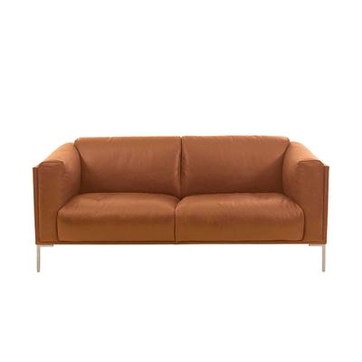 Benoni Maxi 2-Sitzer Sofa
