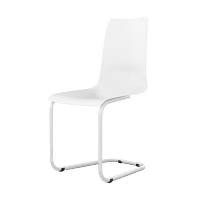 Tojo-stuhl Freischwinger