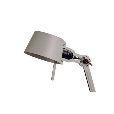 Bolt 2-Arm Tischleuchte