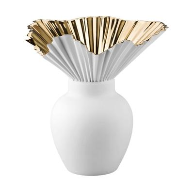 Falda Vase