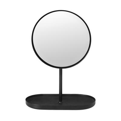 Modo Kosmetikspiegel