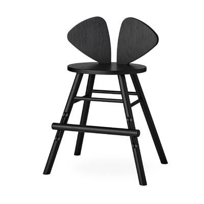 Mouse Chair Junior Kinderstuhl