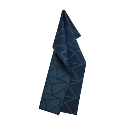 Arne Jacobsen Geschirrtuch