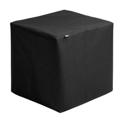 Cube Abdeckhaube