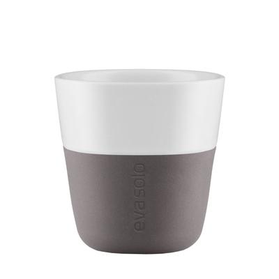 Espresso Becher 2er-Set