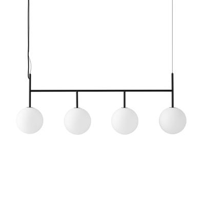 TR Bulb Suspension Frame Pendelleuchte