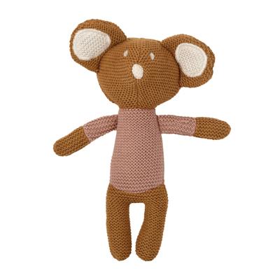 Soft Toy Mouse Kuscheltier