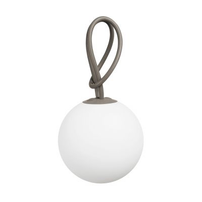 Bolleke LED Universalleuchte
